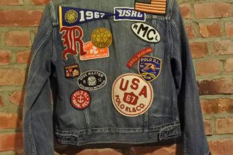 定番のデニムジャケット、何を選びどう着るのか?