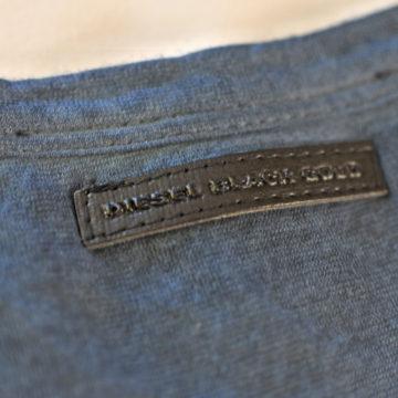 いいTシャツカッコいいTシャツの定義