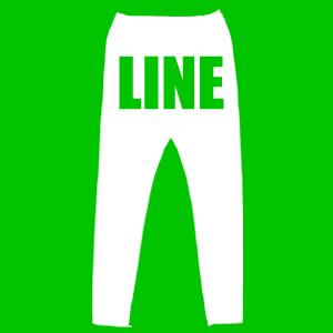 ts_line