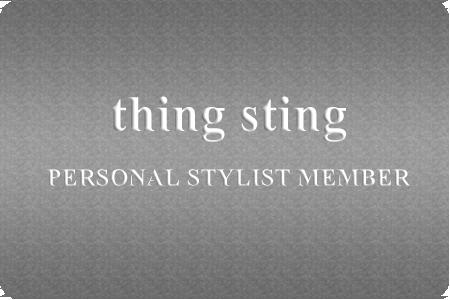 ts_personalstylist_photo3