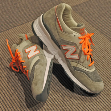 newbalance/M997/19,980