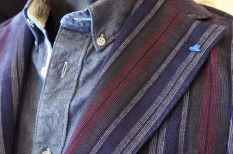 デザインで選ぶか、サイズで選ぶか、とっておきのテーラードジャケット