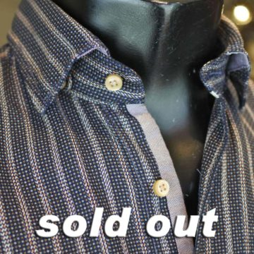 FIL NOIR/COTTON SHIRTS/23,760