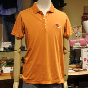 IRISH CRONE/POLO SHIRTS/18,360