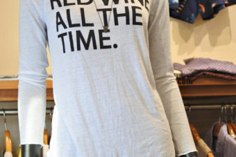 CHASER/LONG SLEEVE T SHIRTS/10,260