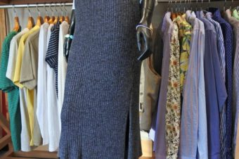 SCOTCH&SODA/KNIT SKIRT/15,120