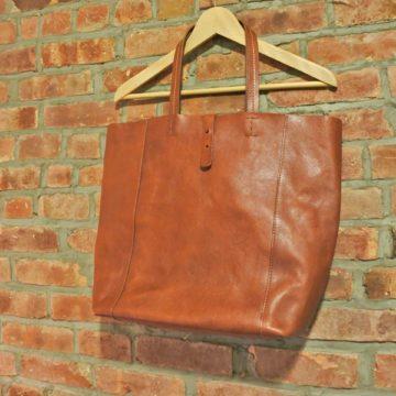ストール、バッグ、愛すべき小物アイテム