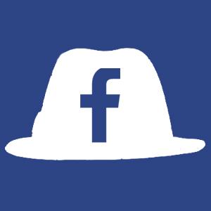 ts_facebook