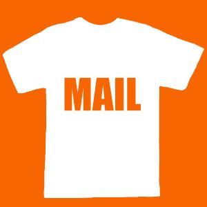 ts_mail