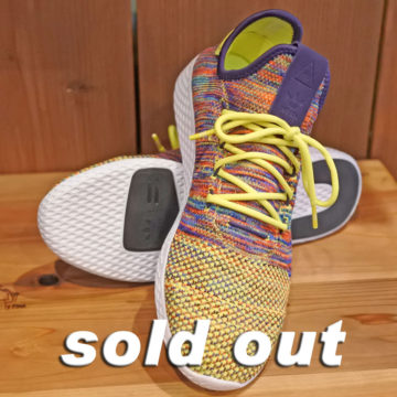 adidas/HU TENNIS/18,900