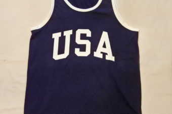 RALPH LAUREN/USA TANK TOP/7,020